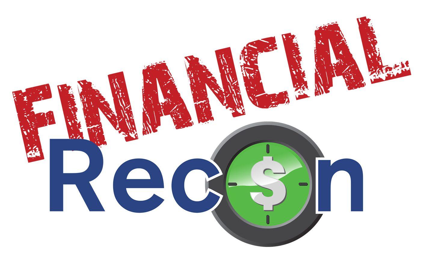 Financial Recon
